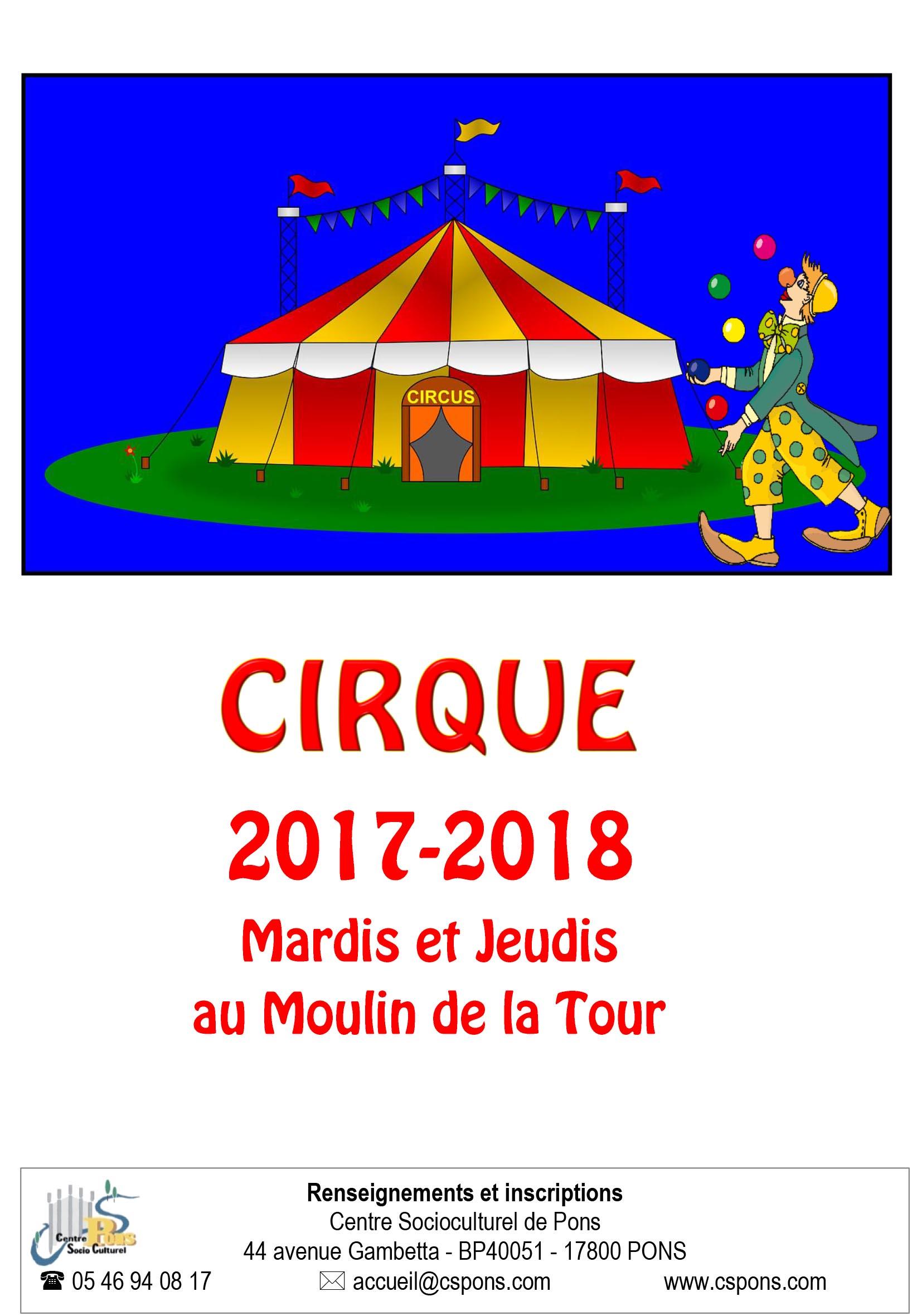 CSP _CIRQUE-2