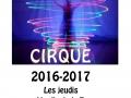 CIRQUE-1