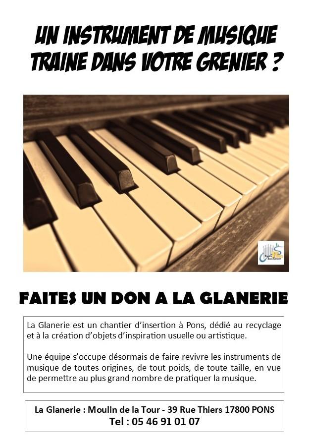 Appel-aux-dons-instruments-03