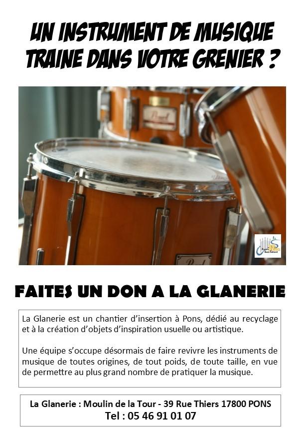 Appel-aux-dons-instruments-06