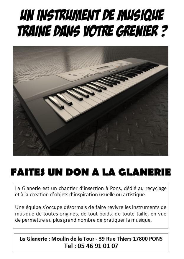 Appel-aux-dons-instruments-08