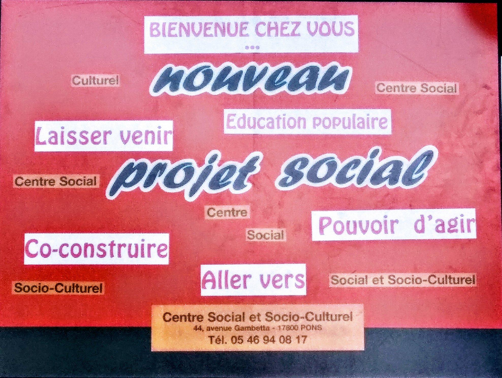 affiche PS2019022