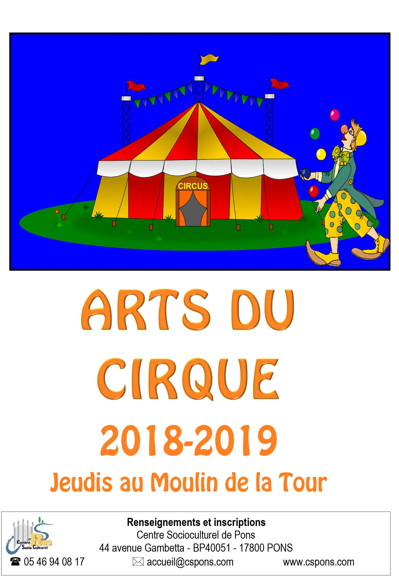 CIRQUE 2019-1
