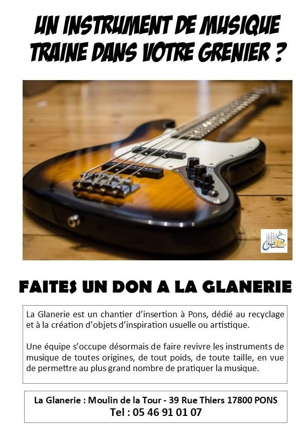 Appel-aux-dons-instruments-02