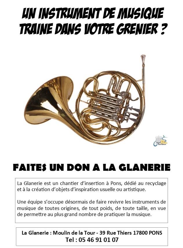 Appel-aux-dons-instruments-04