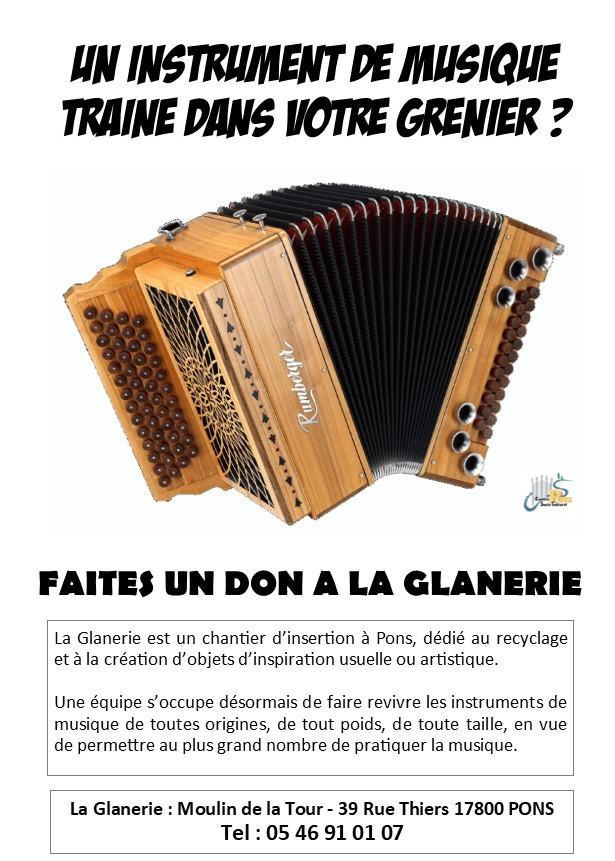 Appel-aux-dons-instruments-05