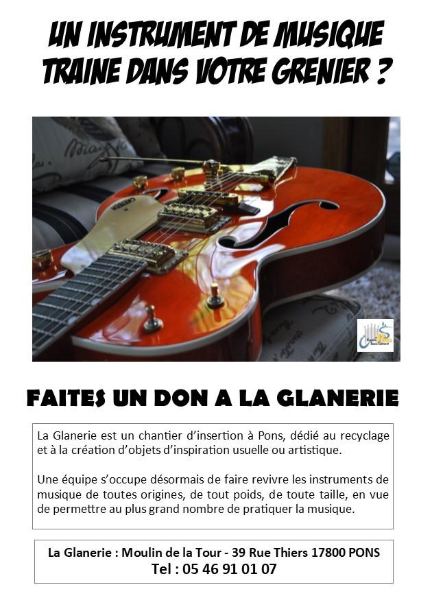 Appel-aux-dons-instruments-07